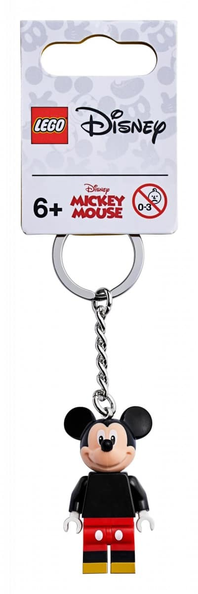 lego 853998 le porte cles mickey scaled