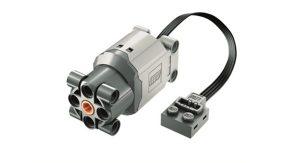 lego 88003 moteur l power functions
