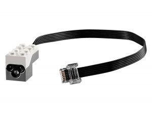 lego 88007 capteur de couleur et de distance