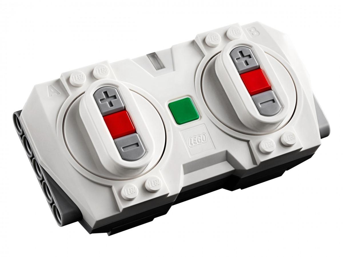 lego 88010 telecommande scaled
