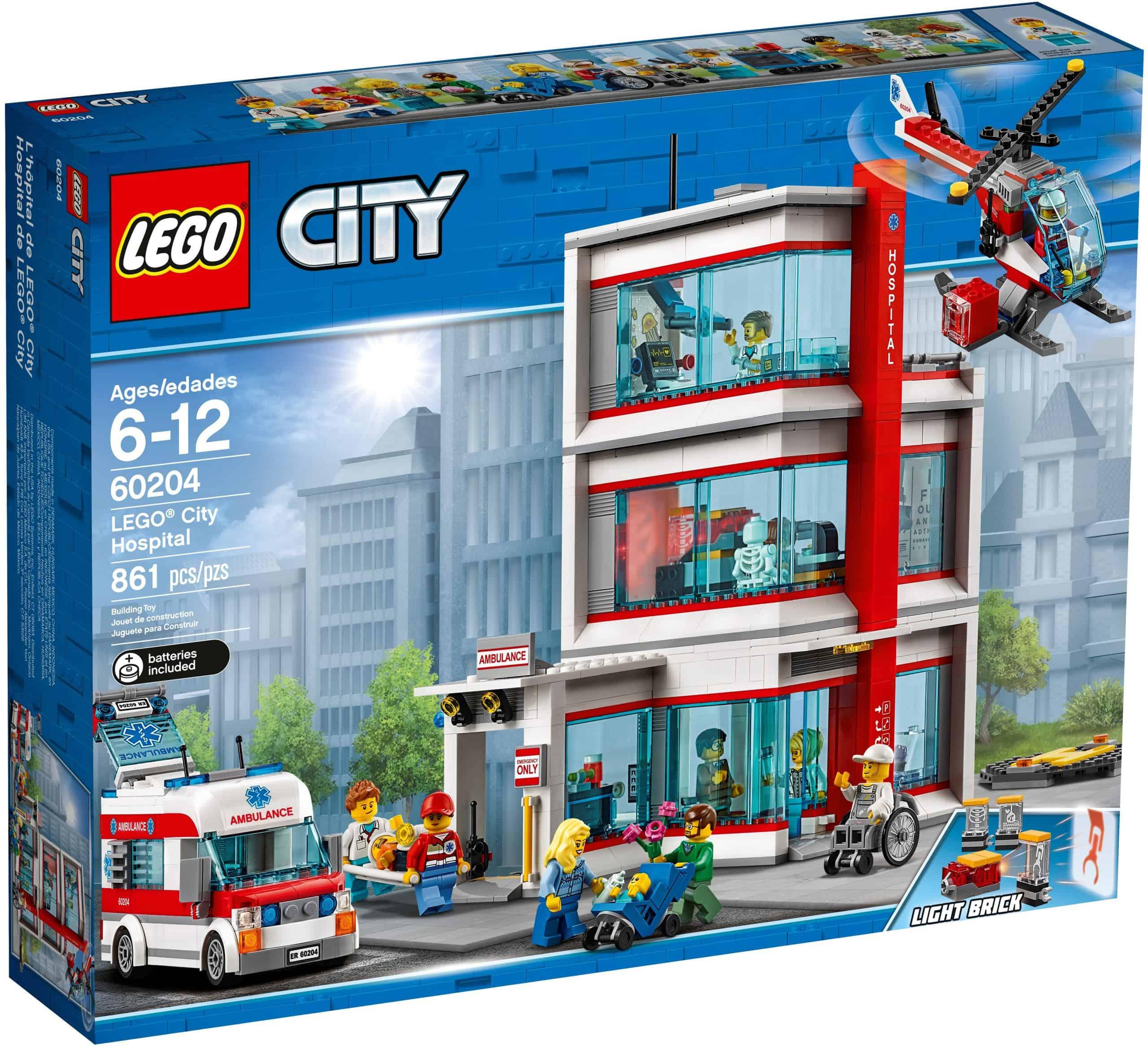 lhopital lego 60204 city scaled