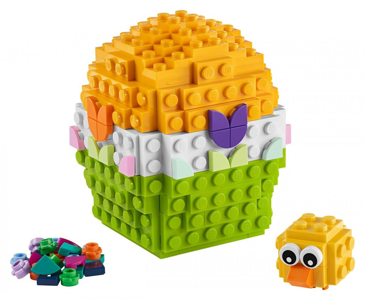 loeuf de paques lego 40371 scaled