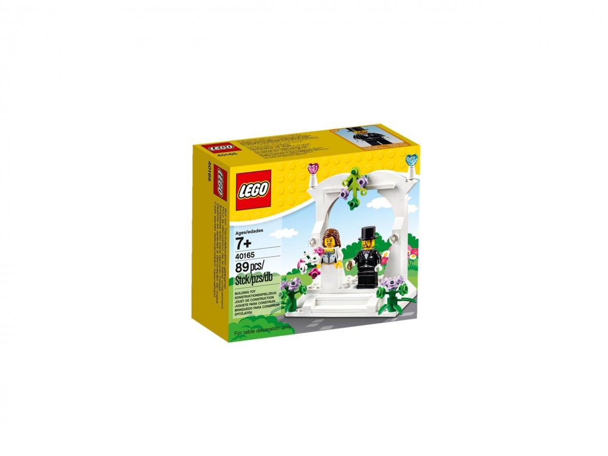 petit cadeau de mariage lego 40165 scaled