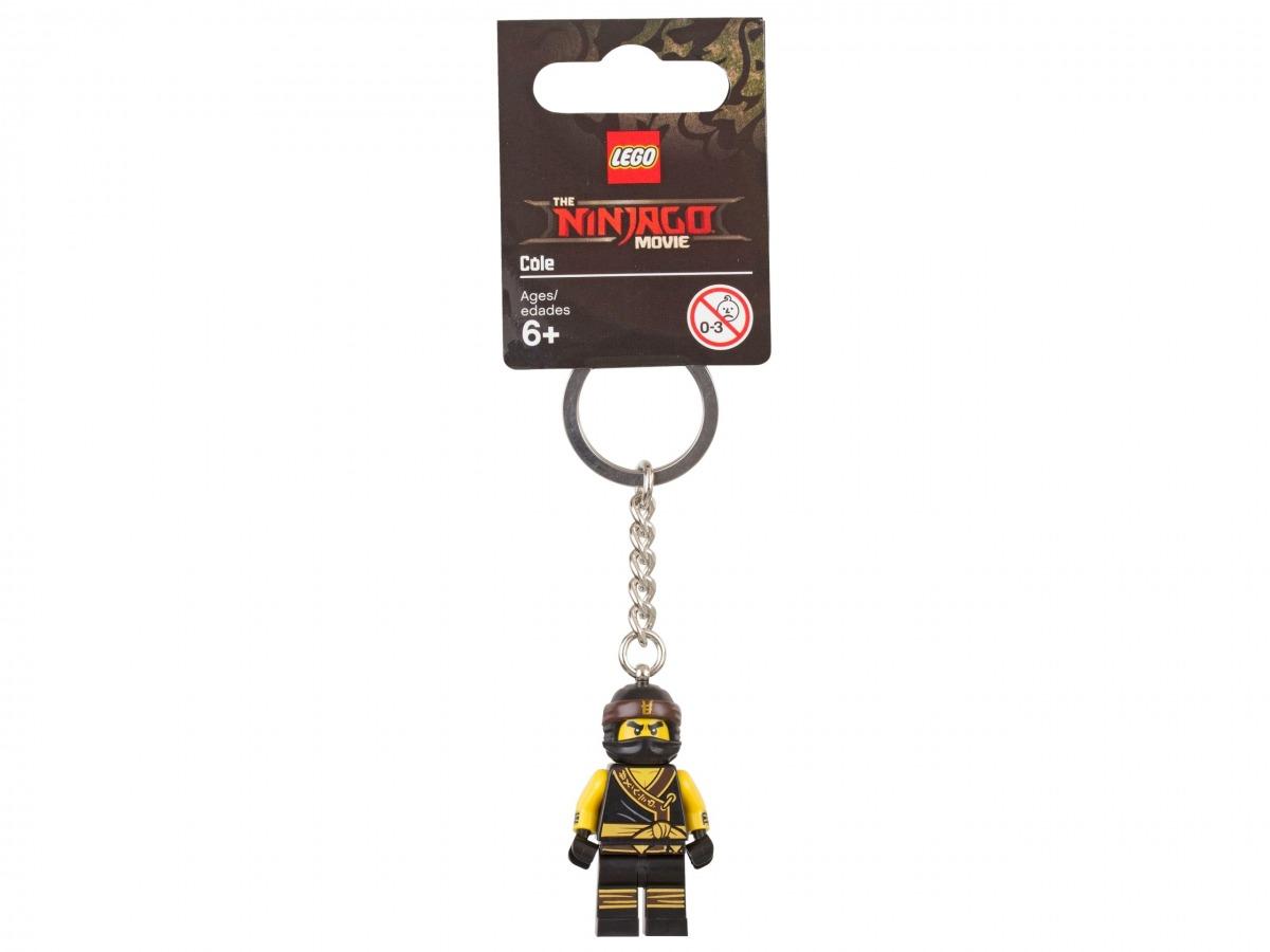 porte cles cole lego 853697 ninjago le film scaled