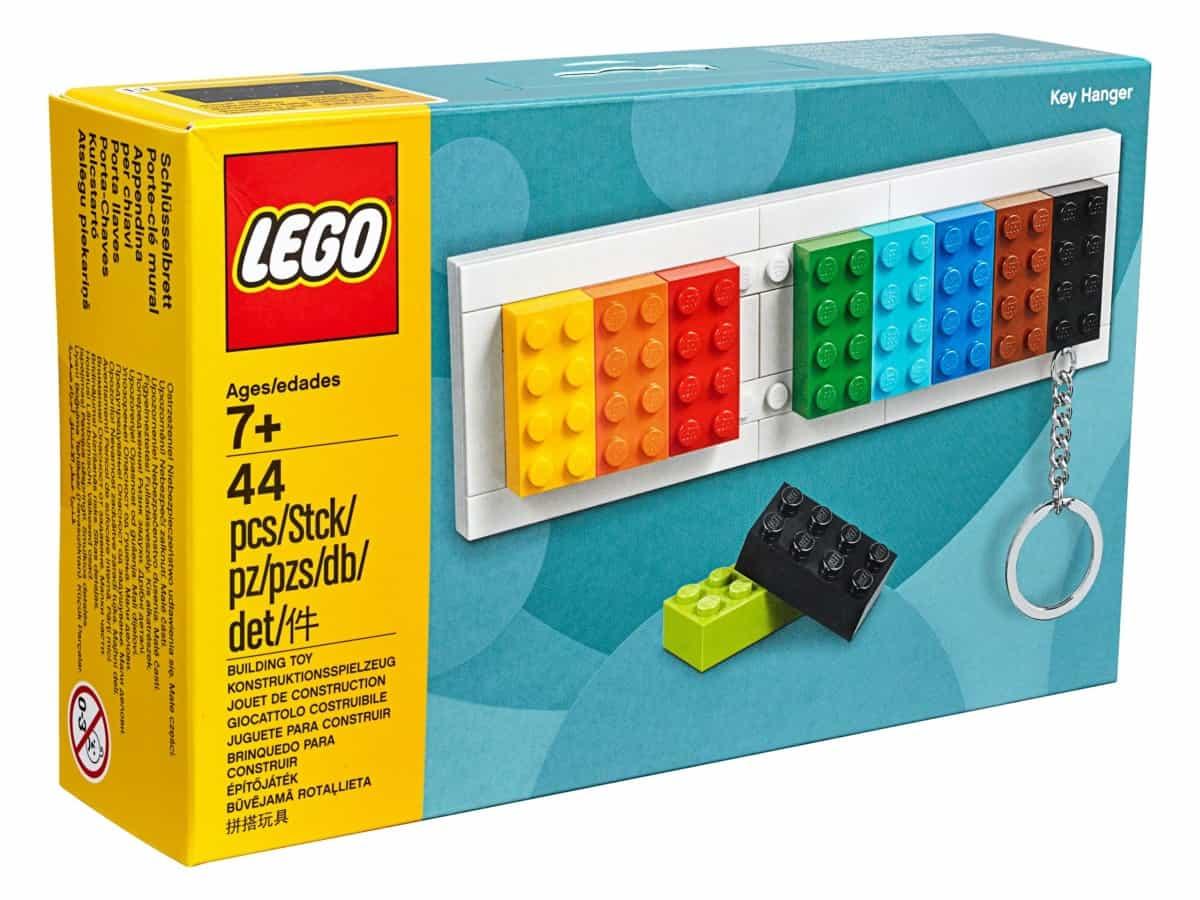 porte cles lego 853913 scaled