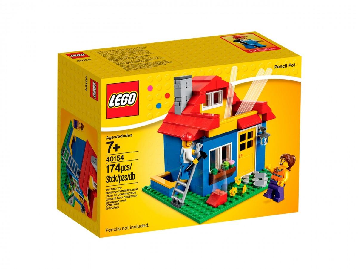pot a crayons lego 40154 scaled