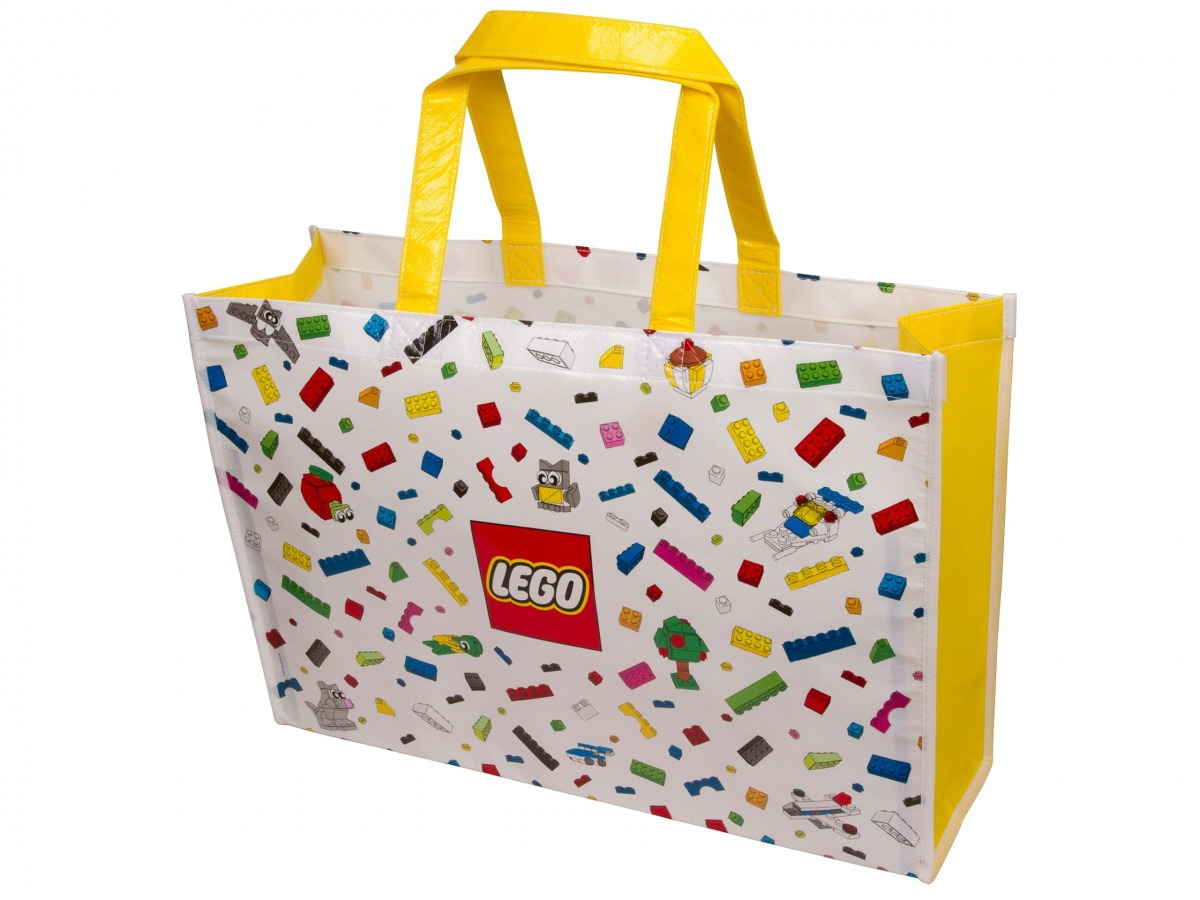 sac de shopping lego 853669 scaled