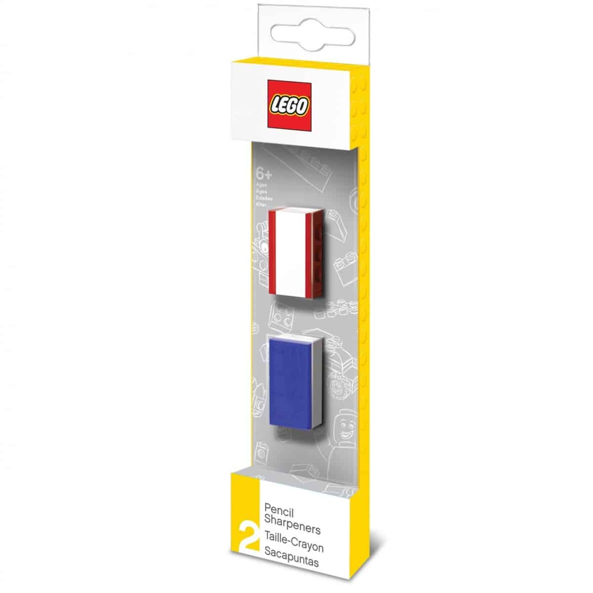 taille crayons lego 5005112 scaled