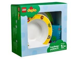 vaisselle duplo 853920