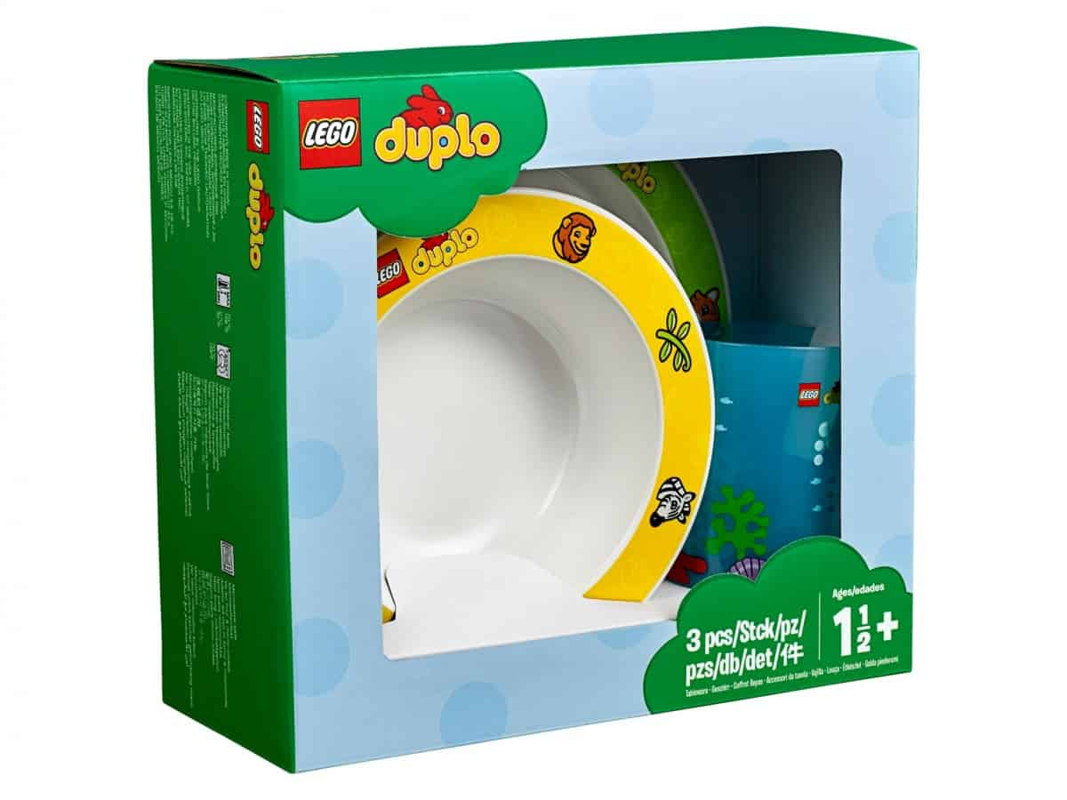 vaisselle duplo 853920 scaled