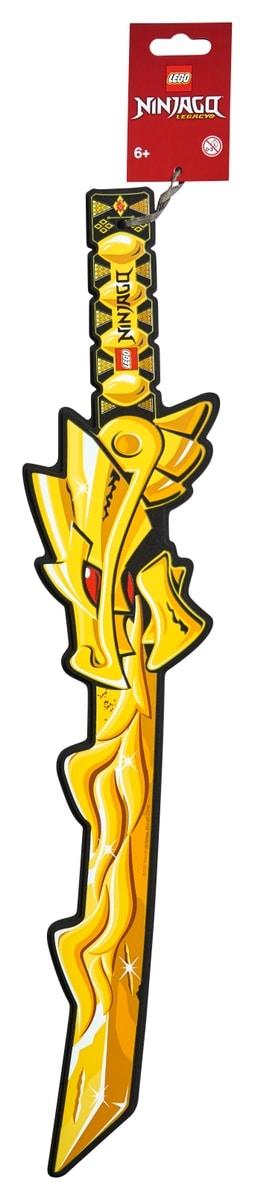 lego 854125 lepee de feu