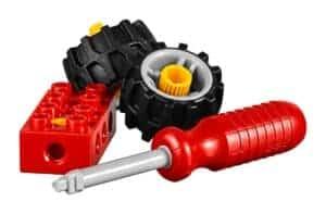 lego 45002 ensemble de machines et de mecanismes