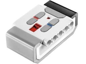 lego 45508 balise infrarouge ev3