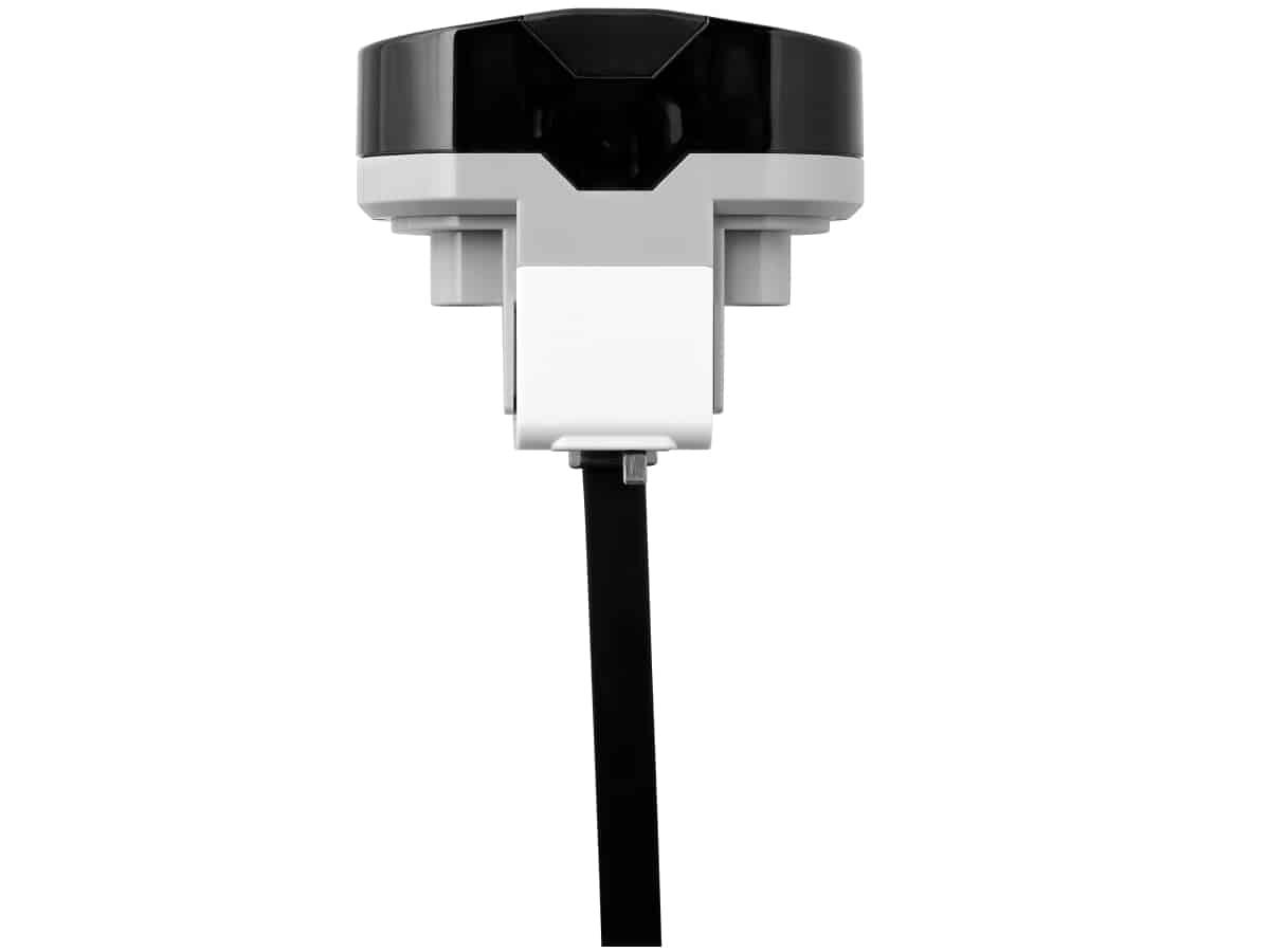 lego 45509 capteur infrarouge ev3
