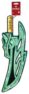 lego 854074 la lame de jade
