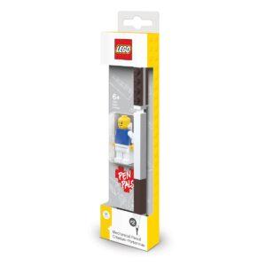5006294 boutique lego 5006294 officielle ch