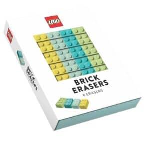gommes brique lego 5006201